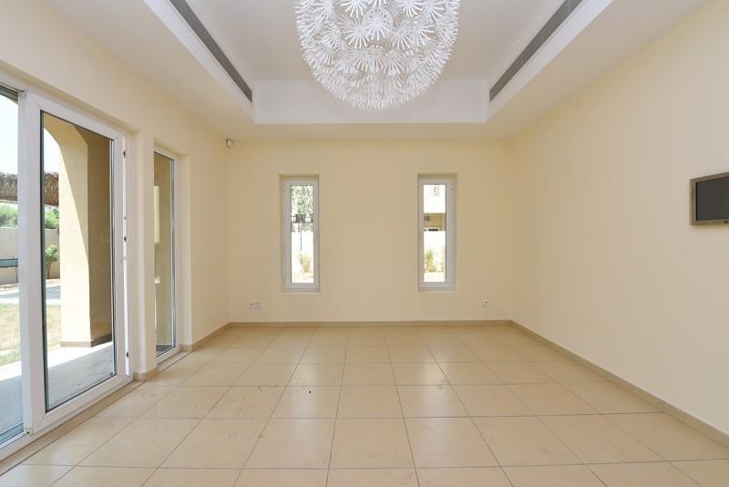 6 Bedroom Villa For Rent in  Al Mahra,  Arabian Ranches   7