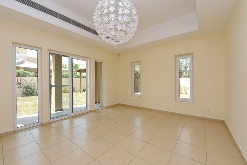 6 Bedroom Villa For Rent in  Al Mahra,  Arabian Ranches   3
