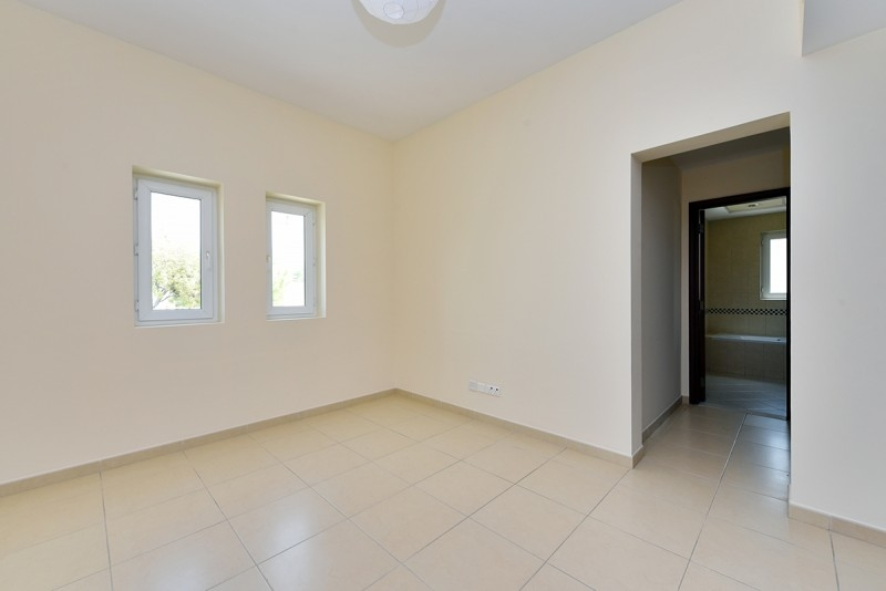6 Bedroom Villa For Rent in  Al Mahra,  Arabian Ranches   8