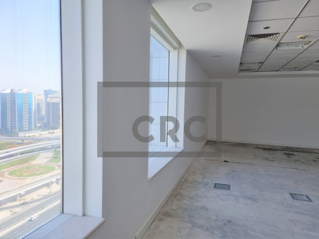 offices for rent in sidra tower