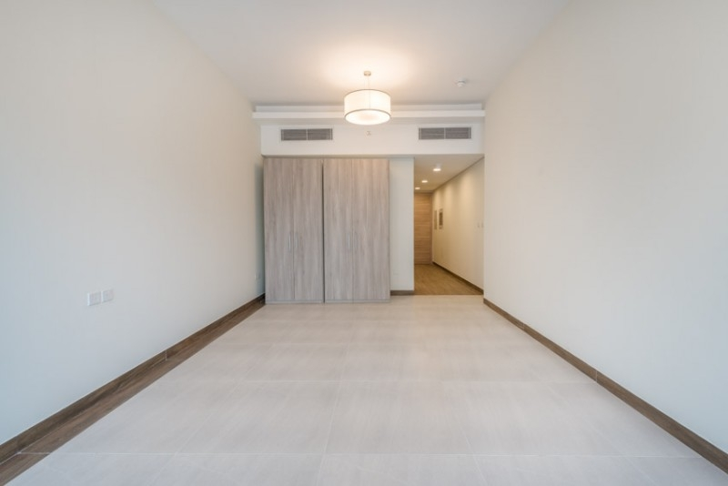 Studio Apartment For Rent in  Sol Bay,  Business Bay   1