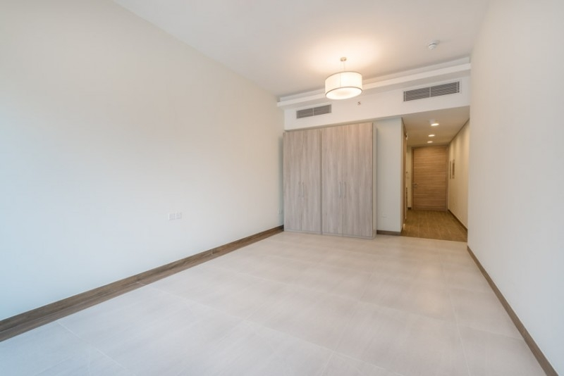 Studio Apartment For Rent in  Sol Bay,  Business Bay   2