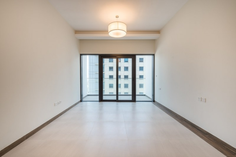 Studio Apartment For Rent in  Sol Bay,  Business Bay   5
