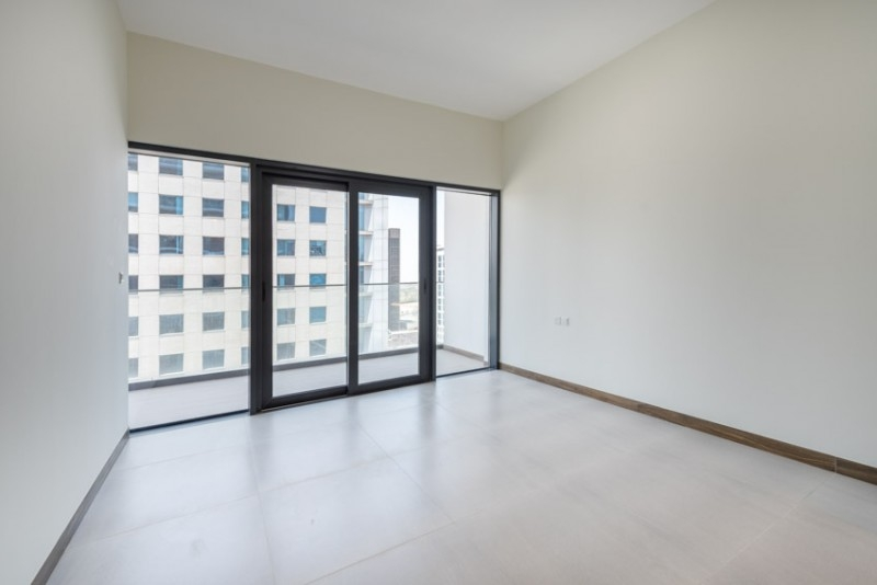 1 Bedroom Apartment For Rent in  Sol Bay,  Business Bay   4