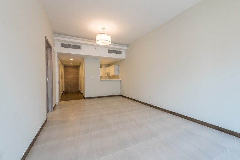 1 Bedroom Apartment For Rent in  Sol Bay,  Business Bay   0