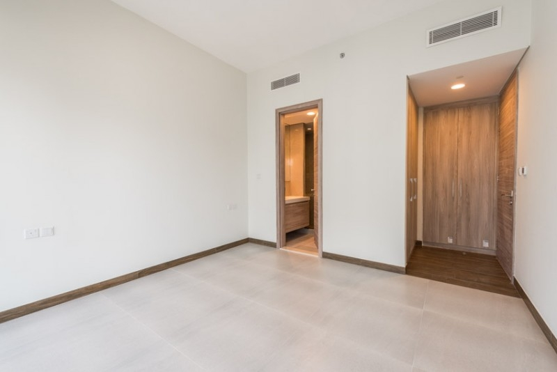 1 Bedroom Apartment For Rent in  Sol Bay,  Business Bay   6