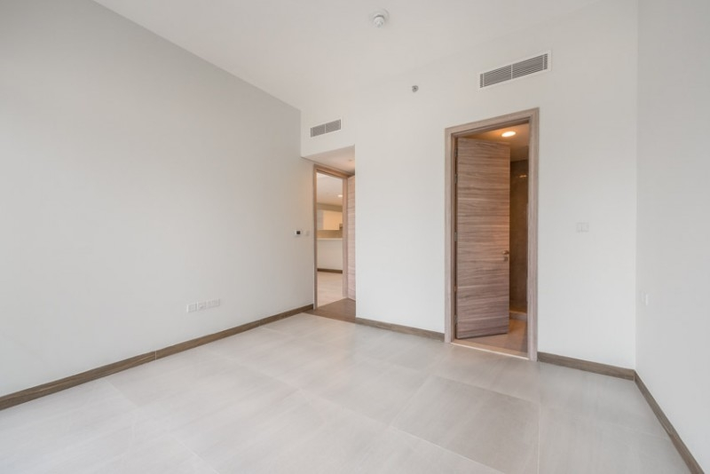 1 Bedroom Apartment For Rent in  Sol Bay,  Business Bay | 2