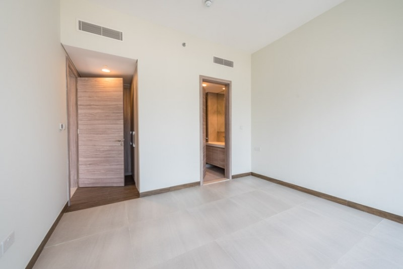 1 Bedroom Apartment For Rent in  Sol Bay,  Business Bay | 3