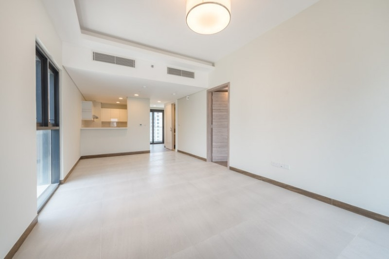 1 Bedroom Apartment For Rent in  Sol Bay,  Business Bay | 0