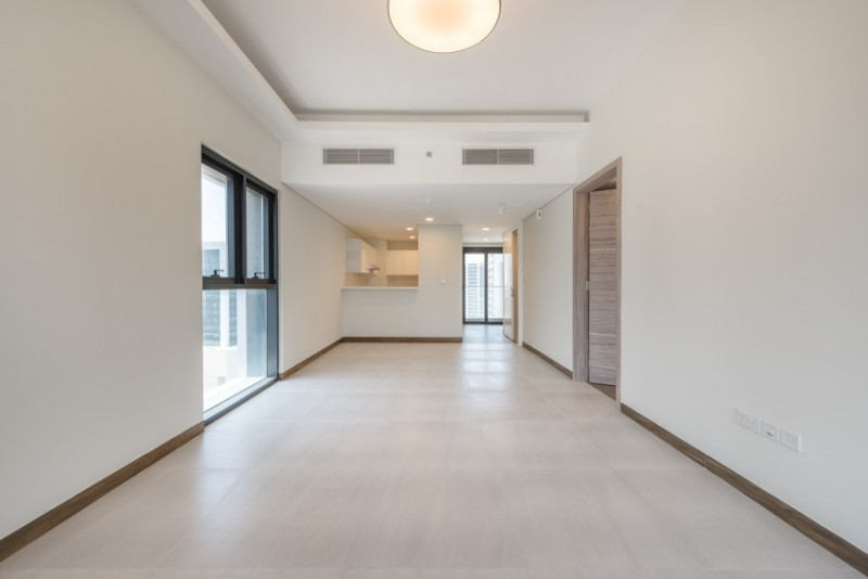 1 Bedroom Apartment For Rent in  Sol Bay,  Business Bay | 1