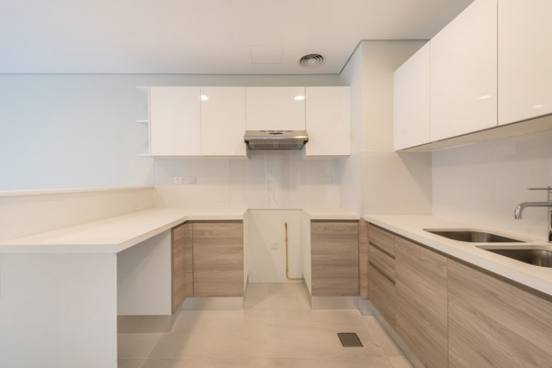 1 Bedroom Apartment For Rent in  Sol Bay,  Business Bay | 5