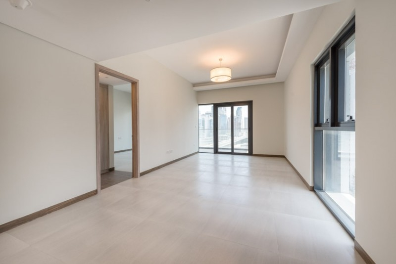 1 Bedroom Apartment For Rent in  Sol Bay,  Business Bay | 6