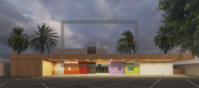 commercial building for sale in akoya, akoya (damac hills) | 5