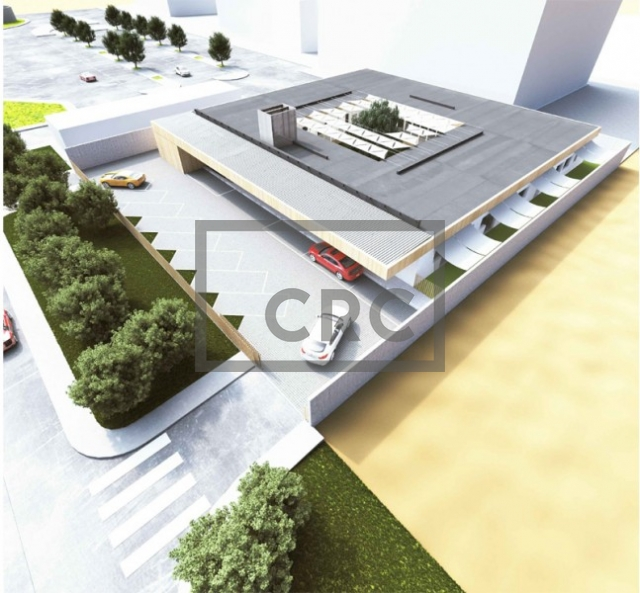 commercial building for sale in akoya, akoya (damac hills) | 7