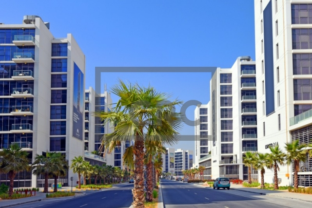 commercial building for sale in akoya, akoya (damac hills) | 10
