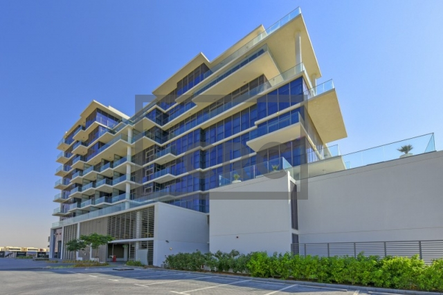 commercial building for sale in akoya, akoya (damac hills) | 11