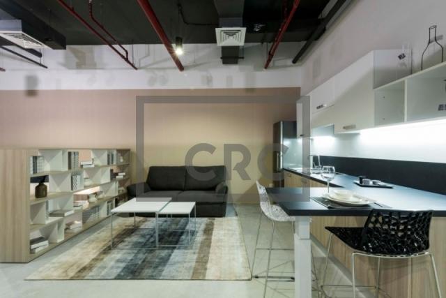 retail for sale in jumeirah lake towers, mazaya business avenue bb2   7
