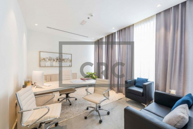 retail for sale in jumeirah lake towers, mazaya business avenue bb2   4