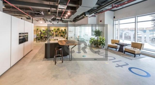 retail for sale in jumeirah lake towers, mazaya business avenue bb2   9