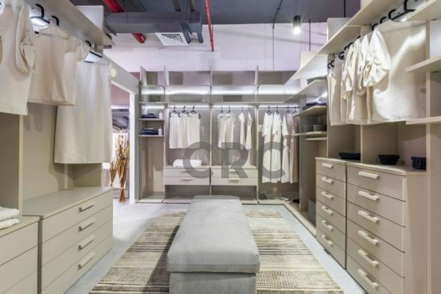 retail for sale in jumeirah lake towers, mazaya business avenue bb2   10
