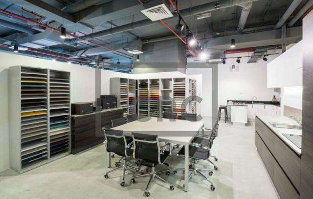 retail for sale in jumeirah lake towers, mazaya business avenue bb2   13