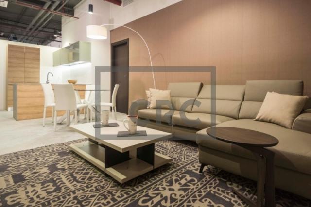 retail for sale in jumeirah lake towers, mazaya business avenue bb2   14
