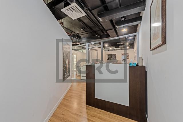 retail for sale in jumeirah lake towers, palladium | 1