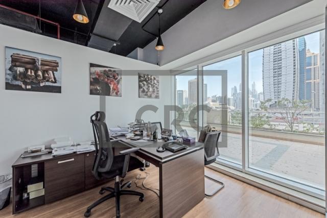 retail for sale in jumeirah lake towers, palladium | 3