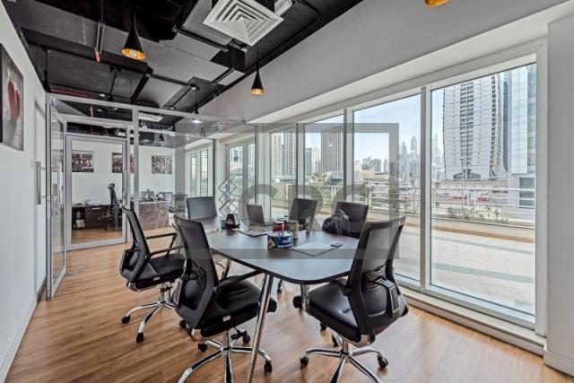 retail for sale in jumeirah lake towers, palladium | 6