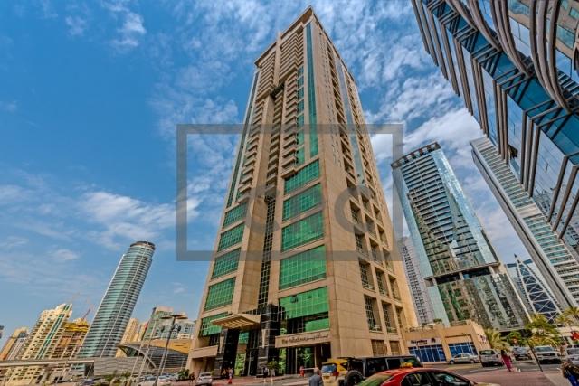 retail for sale in jumeirah lake towers, palladium | 8