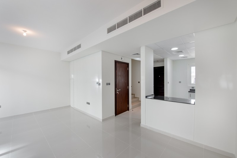 3 Bedroom Villa For Sale in  Mimosa,  The Roots Akoya Oxygen | 1