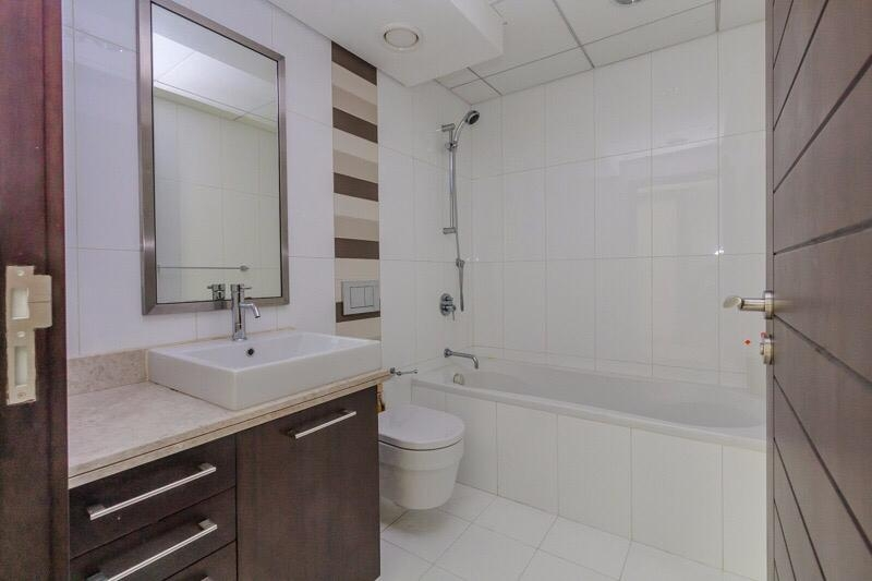 1 Bedroom Apartment For Rent in  Boulevard Central Tower 2,  Downtown Dubai | 6