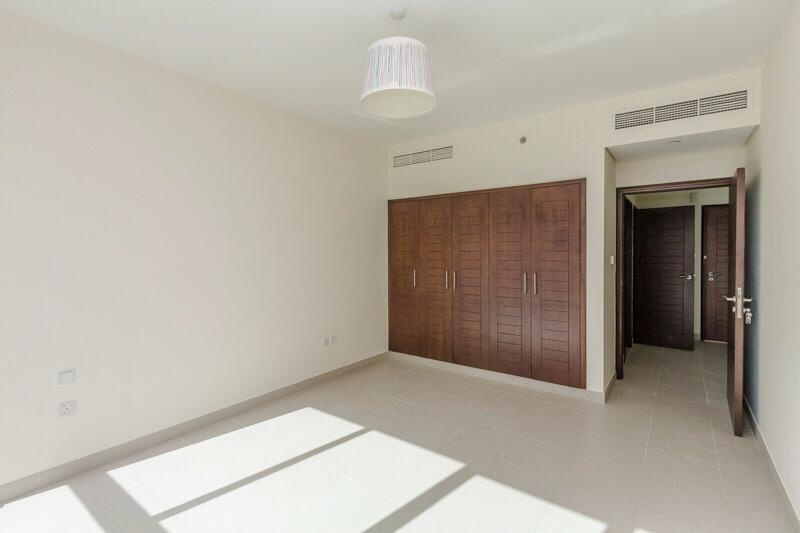 1 Bedroom Apartment For Rent in  Boulevard Central Tower 2,  Downtown Dubai | 4