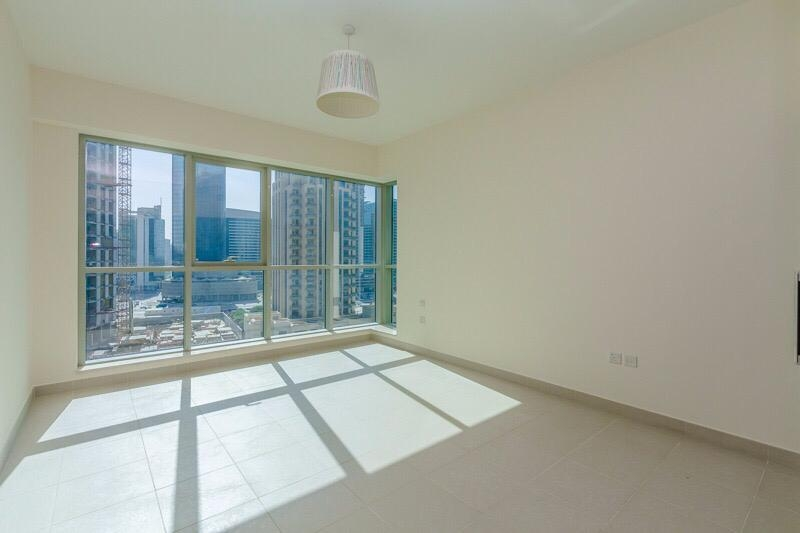 1 Bedroom Apartment For Rent in  Boulevard Central Tower 2,  Downtown Dubai | 3