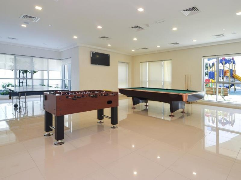 1 Bedroom Apartment For Rent in  Boulevard Central Tower 2,  Downtown Dubai | 7