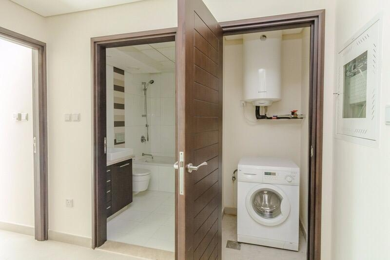 1 Bedroom Apartment For Rent in  Boulevard Central Tower 2,  Downtown Dubai | 5