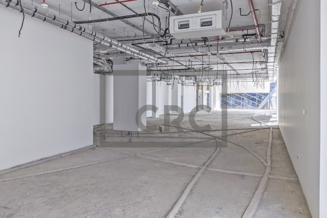 shops & retail spaces for rent in forever living