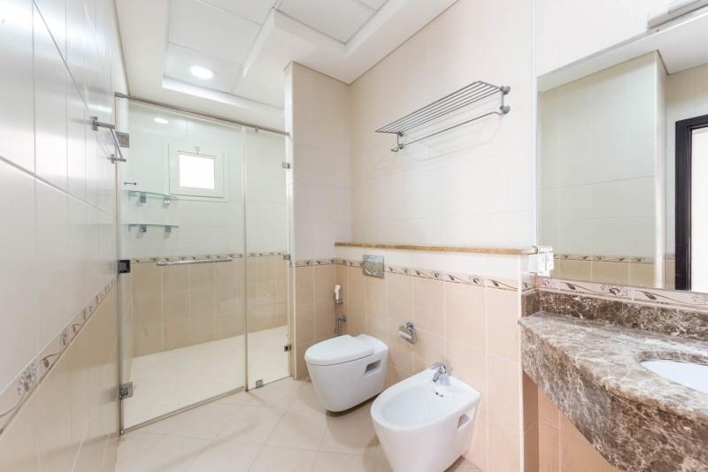 6 Bedroom Villa For Sale in  Umm Suqeim 2,  Umm Suqeim | 3
