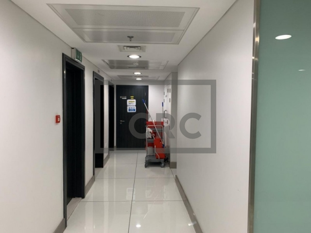 office for rent in jumeirah lake towers, mazaya business avenue bb2   3
