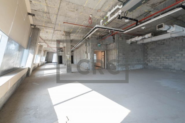 office for rent in business bay, iris bay | 4