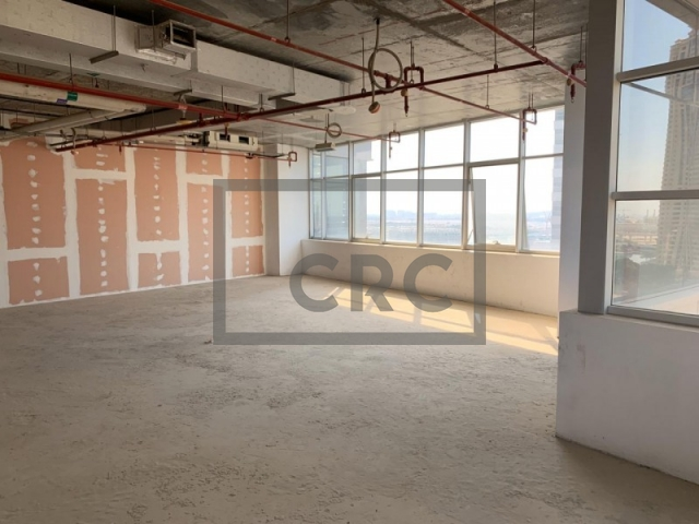 offices for rent in mazaya business avenue bb2