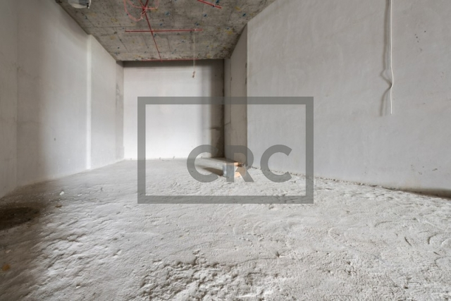 retail for rent in culture village, riah towers | 9