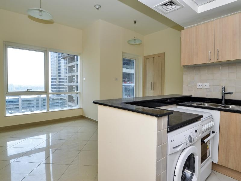 Studio Apartment For Sale in  Concorde Tower,  Jumeirah Lake Towers | 0