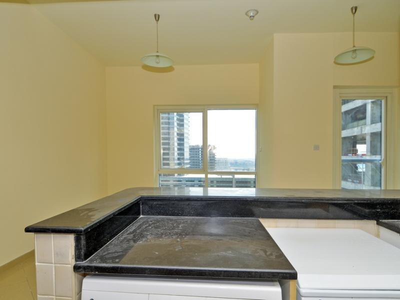 Studio Apartment For Sale in  Concorde Tower,  Jumeirah Lake Towers | 4