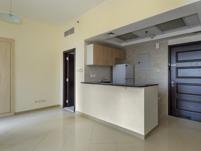 Studio Apartment For Sale in  Concorde Tower,  Jumeirah Lake Towers | 6