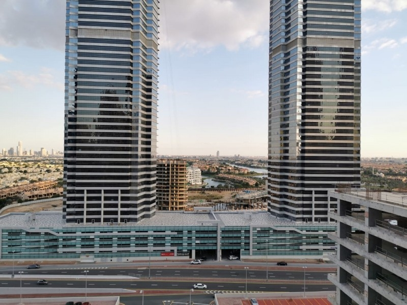 Studio Apartment For Sale in  Concorde Tower,  Jumeirah Lake Towers | 3