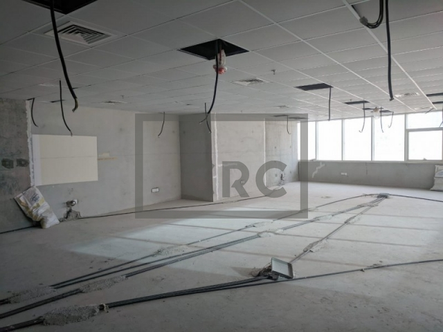 furnished office for sale in jumeirah lake towers, hds business centre | 20