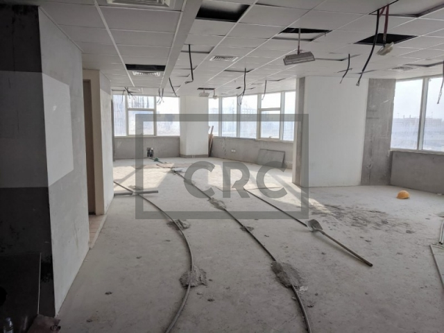 furnished office for sale in jumeirah lake towers, hds business centre | 28