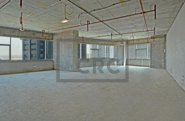 commercial properties for sale in hds business centre