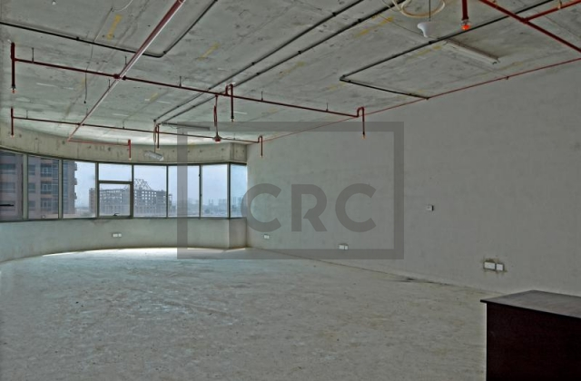 furnished office for sale in jumeirah lake towers, hds business centre | 19
